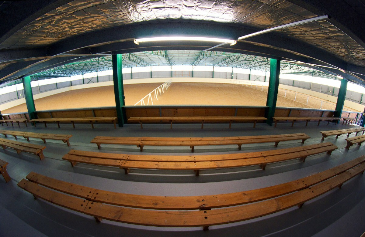indoor_grandstand
